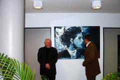 Ausstellung4