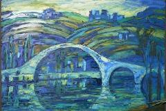 10Teufelsbrücke