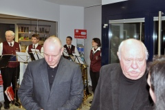 10-Gernot-und-Jürgen-W