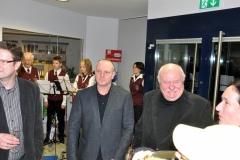 11-Gernot-und-Jürgen-W2