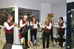 15-Musikverein1