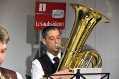 16-Musikverein2